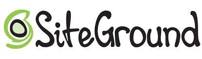 logo siteground