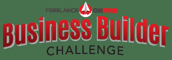 Business Builder Challenge logo