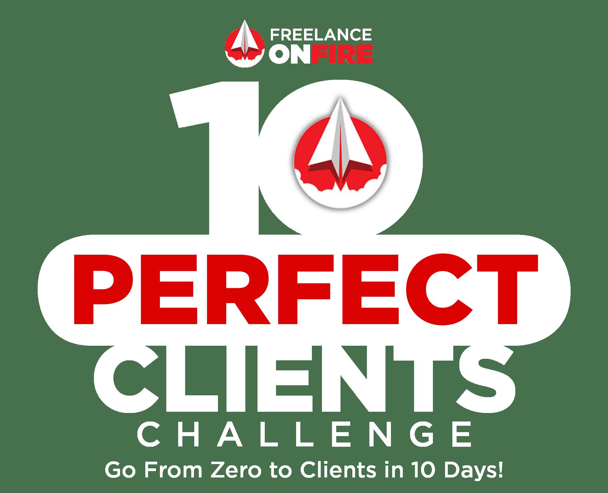 10 clients full header logo tag rev
