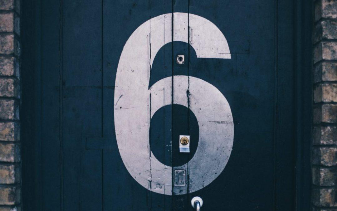 6 Passive Revenue Stream Ideas for a Graphic Design Business