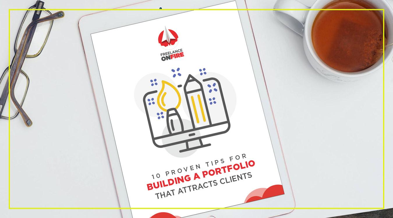 portfolio-tips-thumb