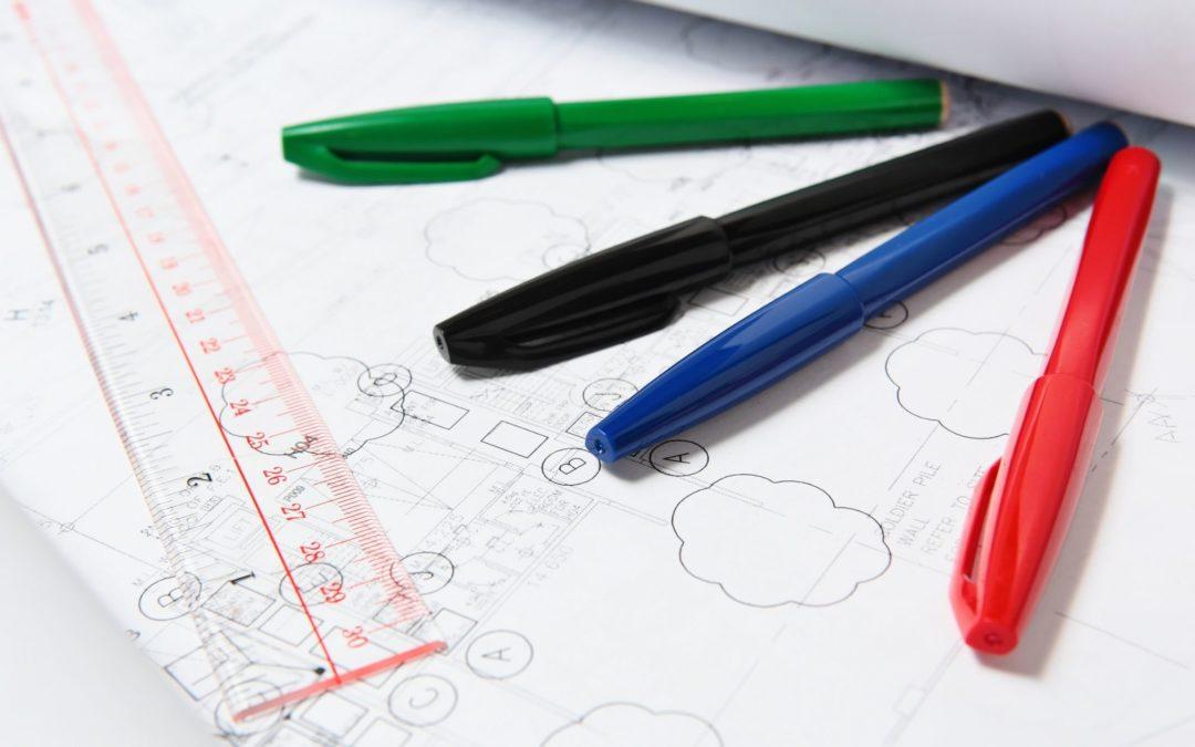 Freelance Blueprint for Success