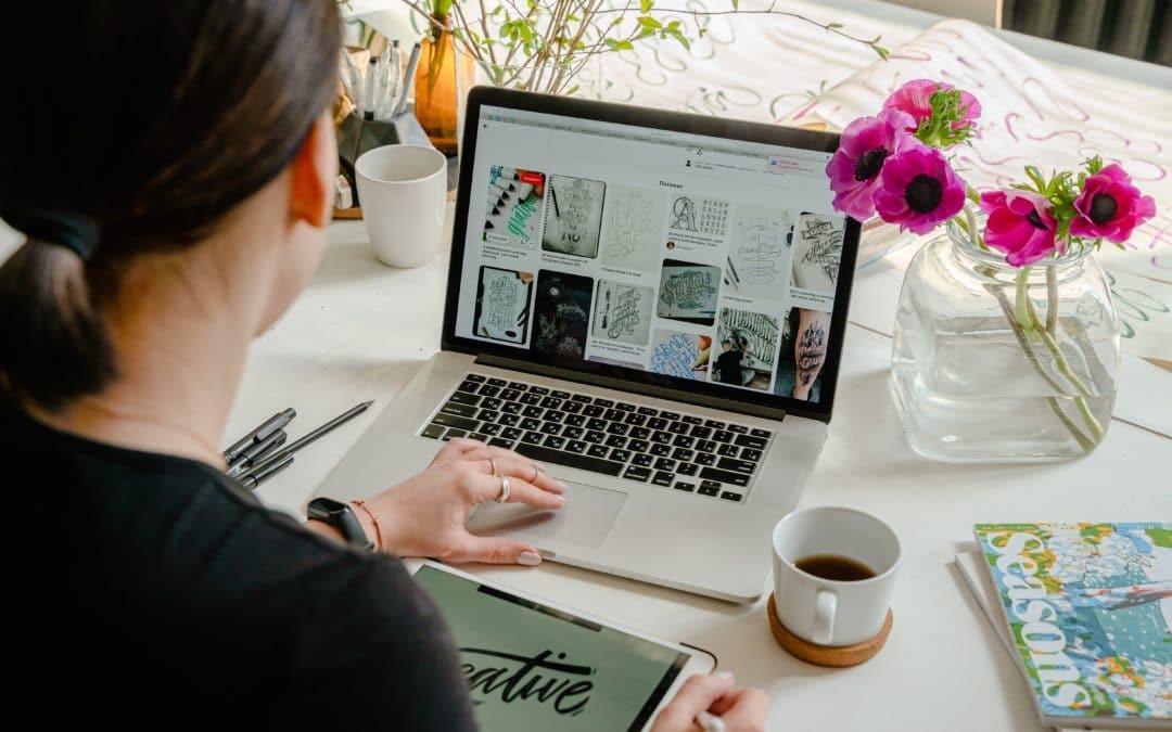 Proven Passive Income Ideas for Designers
